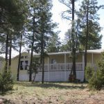Land Manufactured Home Packages