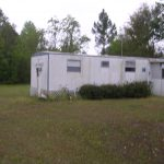 Land March Acres Mobile Home Deland