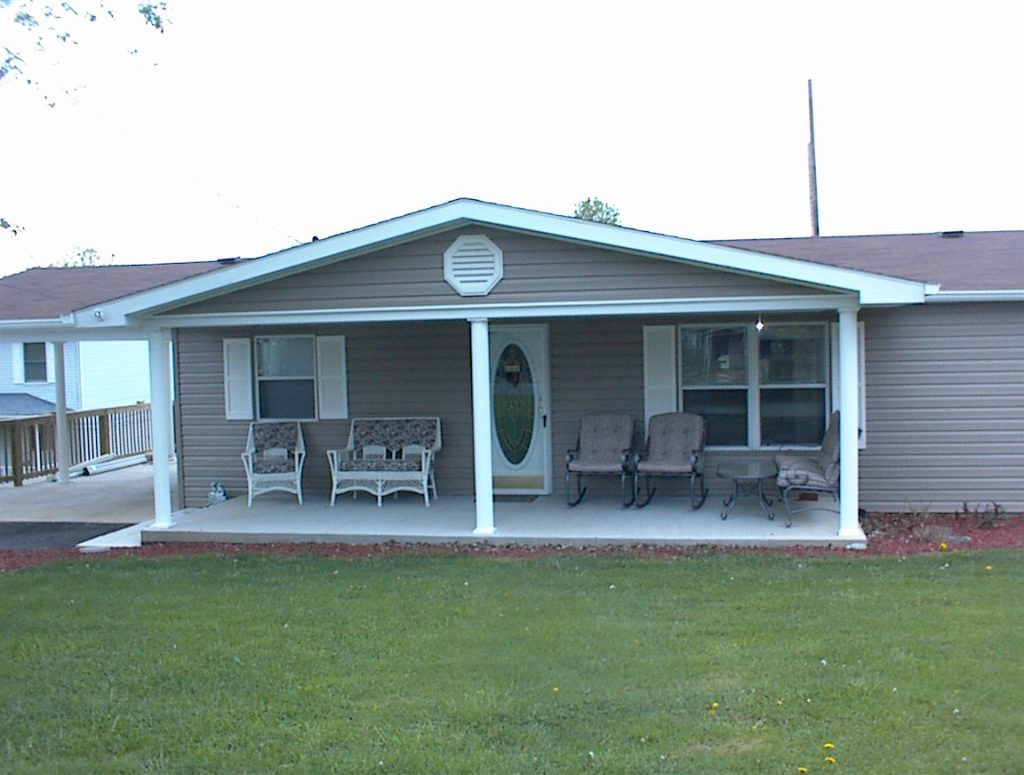 Lawson Mobile Home Supply Manufactured Parts Accessories Service