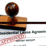 Lease Agreement Approved