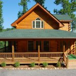 Log Cabin Style Home Great Views Veteran