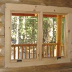 Log Home Accents Enhancements Gallery