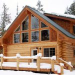 Log Home Floor Plans Tips And Guide