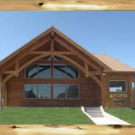 Log Home Plans And Kits Greatland Homes