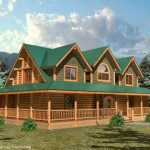 Log Home Plans And Prices Homes Cedar Cabin