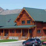 Log Homes And Check The Local Zoning Planning Office Make