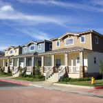 Lubbock Homes Guide