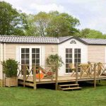 Luxury Decorating Mobile Homes Pictures