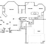 Luxury Home Floor Plans