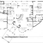 Luxury Home Plans For Big