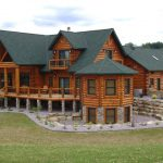 Luxury Log Home Prices For Our Handcrafted Homes