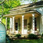 Lyla Little House Mooresville Joined Alabamaantiquetrail
