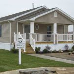 Manufactured And Mobile Home Dealers Serving Bridgeton