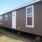 Manufactured And Modular Home Plans From Centennial Homes