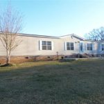 Manufactured Home Acres Lincoln County