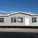 Manufactured Home And Mobile Floor Plans Bethel