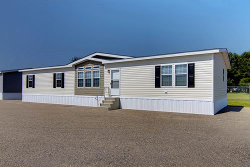 Manufactured Home And Mobile Floor Plans Hollander