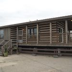 Manufactured Home And Mobile Floor Plans Roxboro Retreat