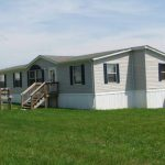 Manufactured Home For Sale Falling Waters