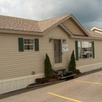 Manufactured Home Manufacturers Mobile Builders Listings
