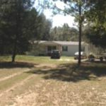 Manufactured Home Unit Lake City