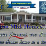 Manufactured Homes Alexandria