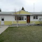 Manufactured Homes Cheyenne