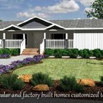 Manufactured Homes For Less Call