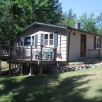 Manufactured Homes For Sale Wisconsin