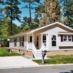 Manufactured Homes Mobile Something For You