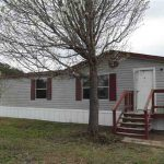 Manufactured Homes Myrtle Beach Bloomwood