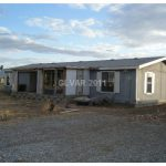 Manufactured Homes Pahrump Housesforsalelists