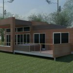 Manufactured Homes Ulster County