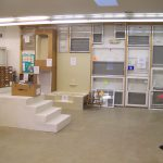 Manufactured Housing Products Click
