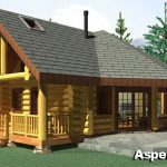 Mar Square Foot House Plans