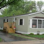 Marshfield Manufactured Home
