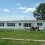 Marshfield Mobile Home