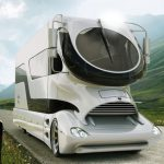 Marvelous Mobile Home Marchi Elemment Palazzo Motor