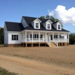 Matt Ferguson Expertise Modular Home Building Stems From