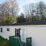 Metal Roof Overs For Mobile Homes