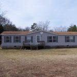 Mobile Home Active