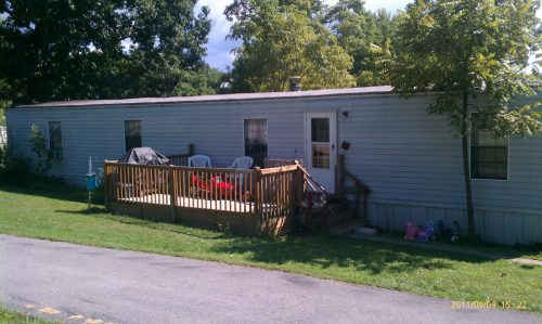 Mobile Home Dealers Columbia Most Dedicated Deal Over