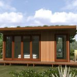 Mobile Home Dealers Lake City Homes Gallery