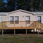 Mobile Home For Sale Lots Upgrades North Jacksonville