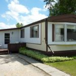 Mobile Home For Sale Pine Ridge Park Clements