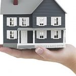 Mobile Home Insurance Requirements