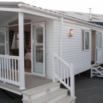 Mobile Home Manufacturers