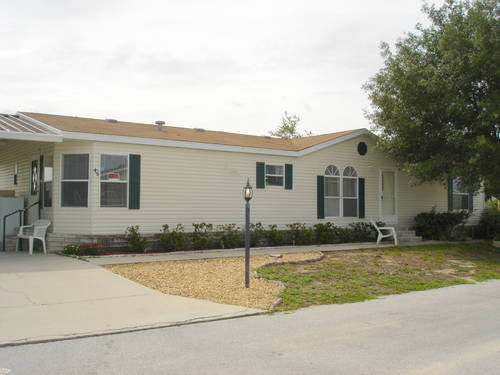 Mobile Home Park Bed Bath For Sale Lakeland