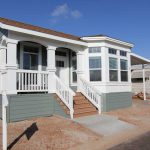 Mobile Home Rentals San Diego