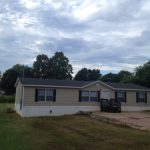 Mobile Home Sales Inc